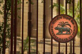 El Banco de la Reserva de la India aclara la postura sobre la prohibición de las criptomonedas