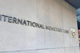 El FMI se preocupa por la adopción de Bitcoin en El Salvador como moneda de curso legal
