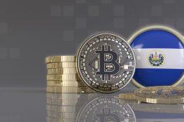El Salvador se convierte en el primer país en aceptar Bitcoin como moneda de curso legal