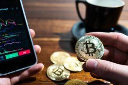 El comerciante promedio de Bitcoin regresa a un mínimo de 14 meses a medida que los factores FOMO se vuelven prevalentes