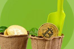 El multimillonario de fondos de cobertura Marc Lasry desea que se acumulen más bitcoins