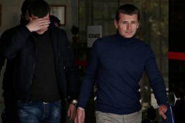 El ruso Alexander Vinnik permaneció en la cárcel cinco años por lavado de dinero