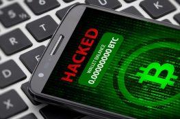Estafa de bitcoins por valor de $ 3.6 mil millones, faltan los fundadores del intercambio criptográfico sudafricano Africrypt