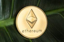 Ethereum podría experimentar un período de consolidación, dice un analista de mercado