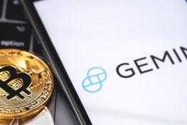 Gemini compra créditos de carbono para descarbonizar Bitcoin