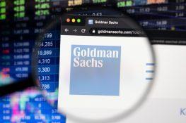 Goldman Sachs comienza a operar en Onyx, la plataforma de cadena de bloques de repositorios de JPMorgan