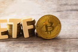 La SEC pospone la decisión sobre la solicitud de ETF de WisdomTree Bitcoin