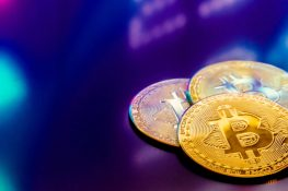 La demanda institucional de Bitcoin en EE. UU. Se ha secado, dice un analista en cadena