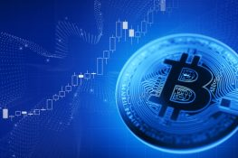 Las direcciones de Bitcoin activas alcanzan un mínimo de 14 meses a medida que los titulares de BTC a largo plazo continúan acumulándose