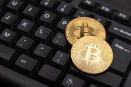 Pronto podría ocurrir una ruptura en el mercado de Bitcoin, dice un analista de mercado