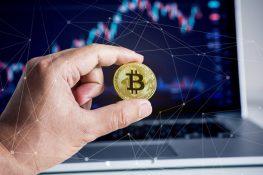 Ruffer saca más de $ 1 mil millones de ganancias de la inversión en Bitcoin a activos conservadores