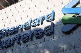 La custodia Zodia de Standard Chartered obtiene la aprobación de la FCA para ofrecer servicios de criptomonedas