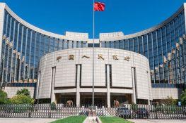 Los reguladores chinos cierran una empresa de software nacional por supuesta participación en el comercio ilegal de criptomonedas