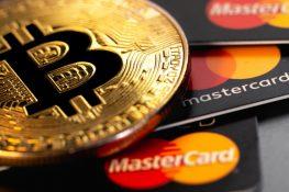 Mastercard lanza un nuevo programa de cifrado para empresas emergentes