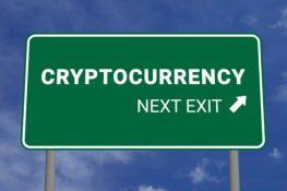 El inversor continúa perdiendo interés en los productos criptográficos en julio, dice el informe