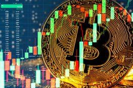 Análisis de precios de Bitcoin: consolidación de precios que agita el rechazo en el nivel de soporte clave