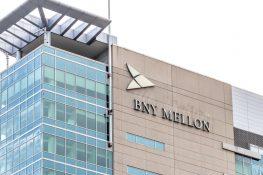 BNY Mellon Bank aprovechado para proporcionar escalas de grises con servicios ETF de Bitcoin