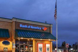 Bank of America abre el comercio de futuros de Bitcoin a sus clientes