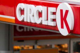 Bitcoin Depot, operador de cajeros automáticos criptográficos, colocará miles de cajeros automáticos en Circle K