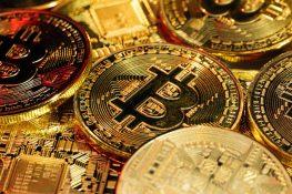 Bitcoin apunta a un movimiento más grande, dice un analista de mercado