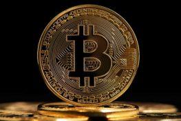 Bitcoin cayó por debajo de $ 30K por segunda vez desde mediados de mayo, la baja demanda institucional podría conducir a nuevas caídas