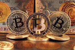 Bitcoin se está moviendo hacia manos fuertes a medida que los pequeños propietarios están demostrando ser una fuerza en alza