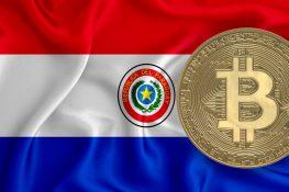 Congresistas paraguayos proponen nuevo proyecto de ley de Bitcoin