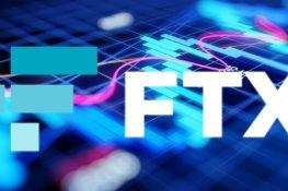 Crypto Exchange FTX recauda $ 900 millones en financiamiento de la serie B con una capitalización de mercado valorada en $ 18 mil millones
