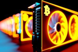 Crypto Miner BIT Mining recauda $ 50 millones a través de la colocación privada para expandir su negocio de minería en el extranjero