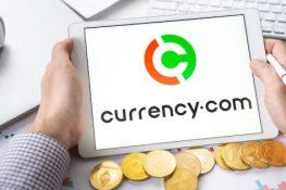 Currency.com se une a la Crypto Trade Association CryptoUK del Reino Unido como miembro ejecutivo