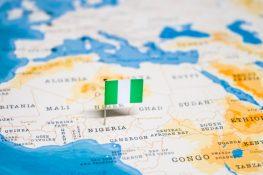 El Banco Central de Nigeria llevará a cabo su piloto de moneda digital del banco central el 1 de octubre