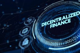 El protocolo Defi Tranche recibe una ronda de financiación inicial de 1,5 millones de dólares liderada por Three Arrows Capital y Spartan Group