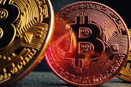 El suministro de Bitcoin en los intercambios disminuye a medida que BTC se mantiene en el último nivel de soporte clave por encima de $ 30,000