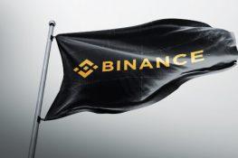 Changpeng Zhao dice que está dispuesto a renunciar como CEO de Binance en medio de la represión global de las criptomonedas