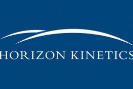 Horizon Kinetics apuesta por Bitcoin mientras la inflación muerde