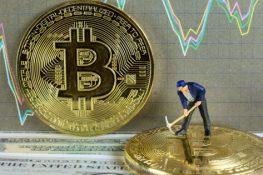 La distribución geográfica de la minería de Bitcoin cambia a medida que EE. UU. Se convierte en el mayor beneficiario