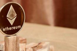 La nueva actualización de Londres podría ayudar a Ethereum a alcanzar los $ 3,000, dice un experto en cifrado