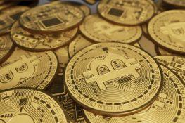 La reducción de la oferta de Bitcoin puede comenzar después de que BTC superó el nivel de $ 40K