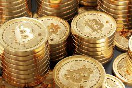 Los inversores de Bitcoin que compran en la caída disminuyen, lo que indica un posible impulso alcista