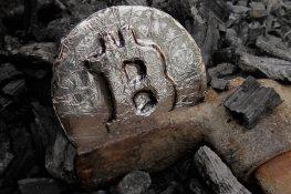 Los mineros de Bitcoin se ven presionados por la falta de centros de datos en medio de la represión de China