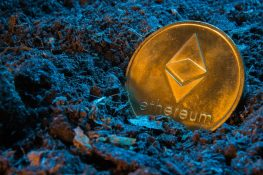 Los saldos de ETH Miner se recuperan con sus transacciones que alcanzaron los $ 2.5 billones en el segundo trimestre de 2021