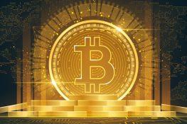 Los volúmenes sociales y comerciales de Bitcoin alcanzan un máximo de 5 semanas a medida que la actividad de direcciones aumenta a un máximo de 3 semanas