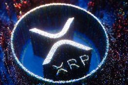 Ripple XRP continúa consolidando su valor por encima de $ 0.6 Nuevo nivel de soporte