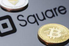 Square establece la billetera de hardware de Bitcoin, confirmada por el CEO Jack Dorsey