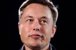 Tesla registra una pérdida por deterioro de $ 23 millones en BTC, a pesar de que los ingresos y las ganancias superaron las expectativas en el informe financiero del segundo trimestre