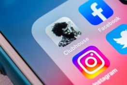Twitter e Instagram supuestamente lanzarán coleccionables de NFT