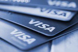 Visa aprueba la startup australiana CryptoSpend para emitir tarjetas de débito en Cryptos
