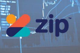 Zip, con sede en Australia, considera agregar opciones de comercio de cifrado dentro de un año