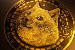 El multimillonario Mark Cuban cree que Dogecoin es la mejor criptografía como medio de intercambio