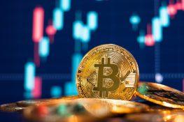 El suministro de Bitcoin en poder de los tenedores a largo plazo golpeó a ATH mientras dominaban las salidas de intercambio de BTC